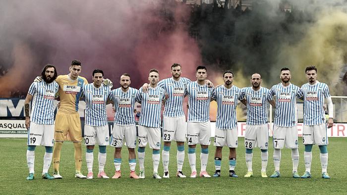 Anuario VAVEL SPAL 2017: regreso histórico y búsqueda de su permanencia en Serie A