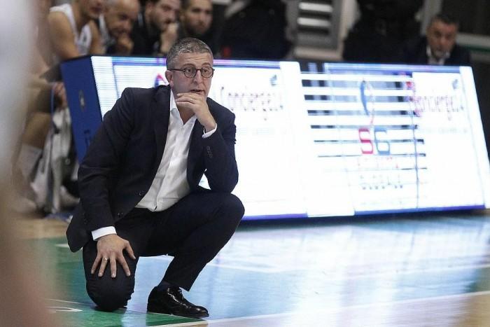 Serie A2, Girone Ovest: Siena-Legnano, il match a 5 stelle