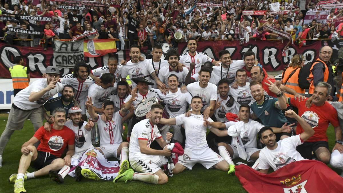 Cultural y Deportiva Leonesa
