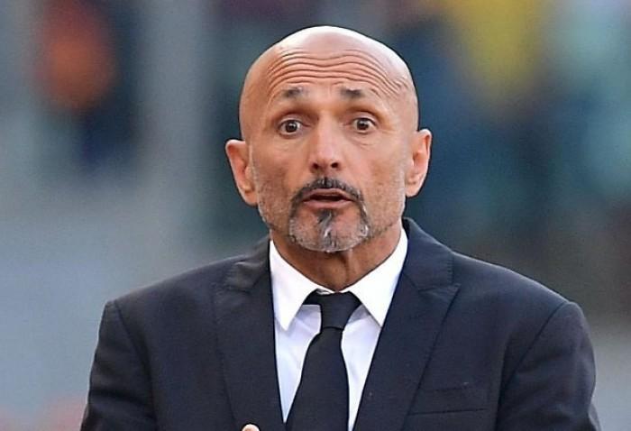 UFFICIALE: Luciano Spalletti è il nuovo allenatore dell'Inter