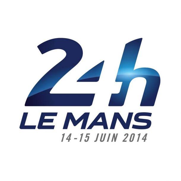 Em cerimônia na França, ACO revela competidores para a edição 2014 das 24 horas de Le Mans