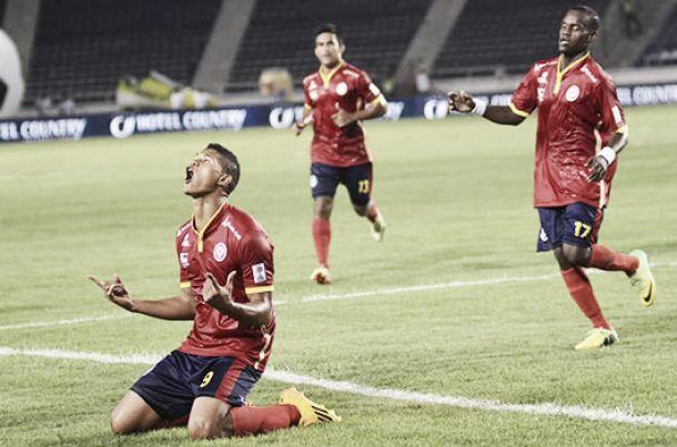 Uniautónoma – Cúcuta: entre la Liga y el descenso
