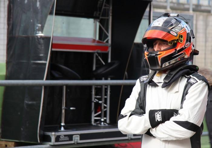 """F1, Kubica - Abiteboul smorza gli entusiasmi: """"Kubica non è un'opzione Renault"""""""