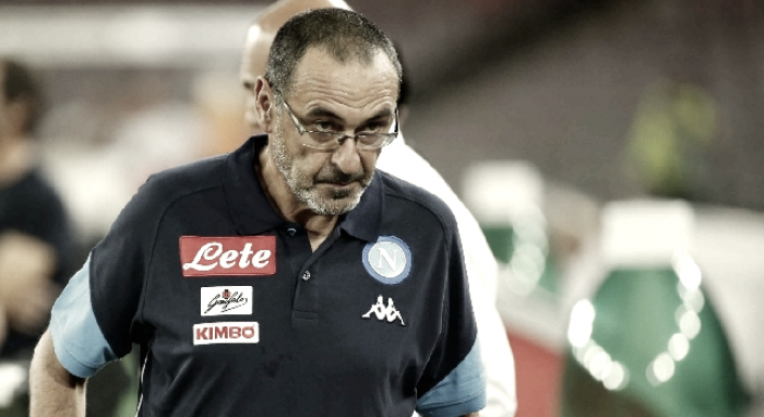 Napoli, i convocati per la sfida contro il Verona. Out Pavoletti