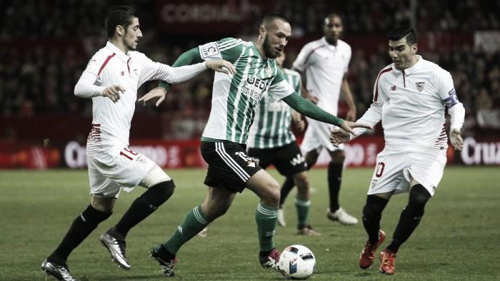 A falta de confirmación, Didier Digard ya se entrena con el Lorca