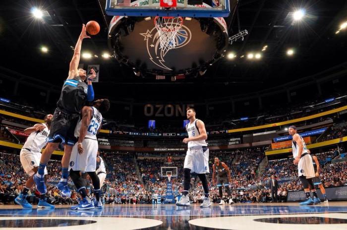 NBA - Vittorie interne per Orlando e Memphis: battuti Mavs e T-Wolves