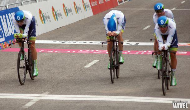 Previa | Tour de Romandía 2015: 1ª etapa, Vallée de Joux - Juraparc (CRE)