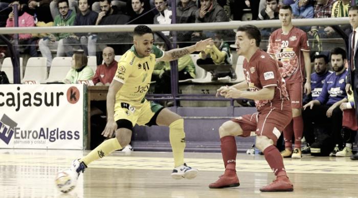 Resumen J20 Primera División