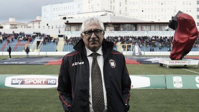 "Ursino: ""Florenzi calciatore straordinario, Sadiq ci piace"""