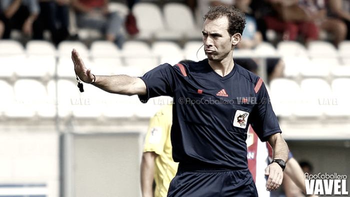 ¿Le beneficiaría el VAR al Atlético?
