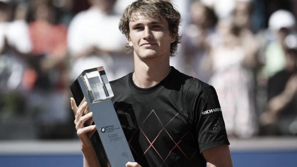 Previa ATP 250 Múnich: la tierra batida llega a Alemania
