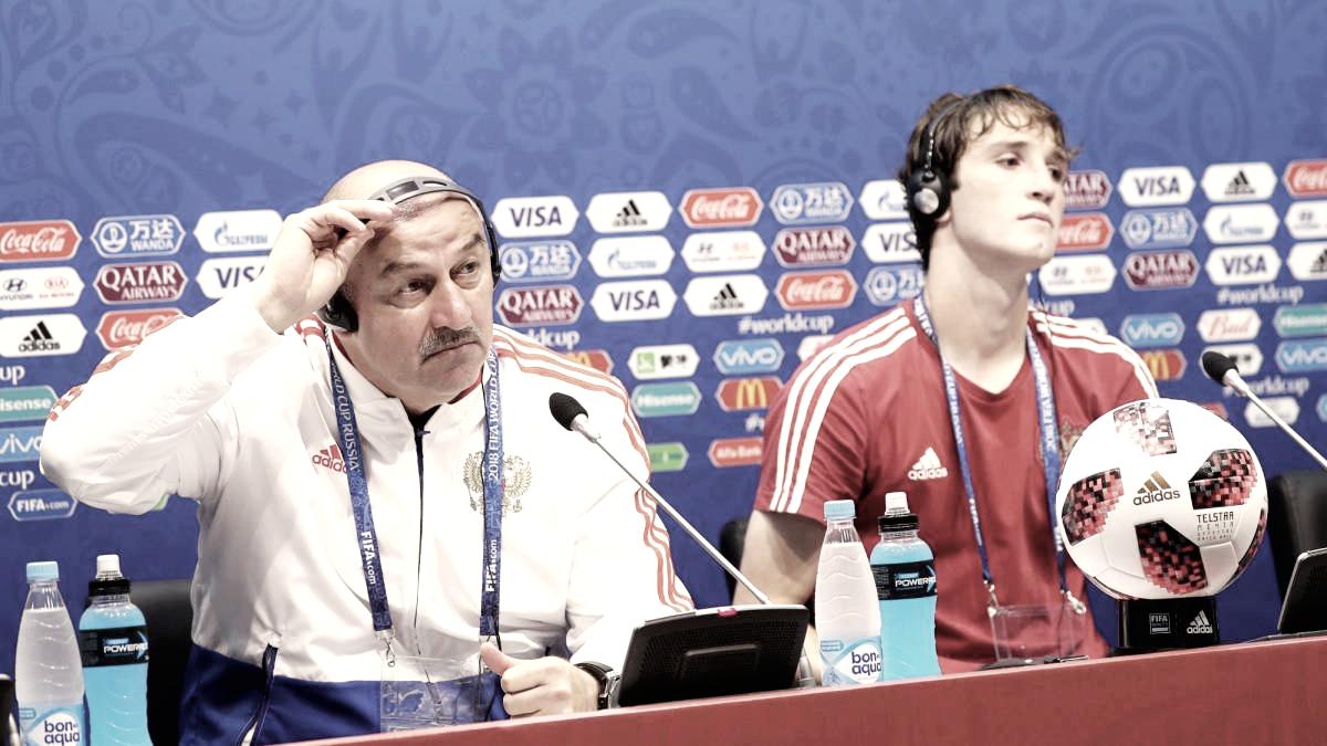 """Mario Fernandes: """"¿Mipasado? Ahora soy un hombre diferente"""""""