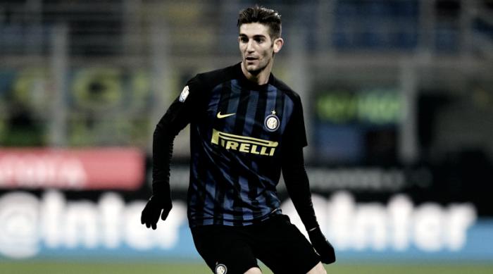 """Inter, parla Gagliardini: """"L'obiettivo resta l'Europa League"""""""
