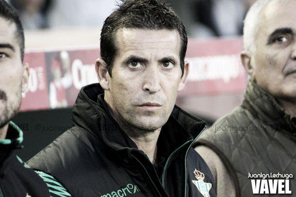 Juan Merino renueva hasta 2017 con el filial