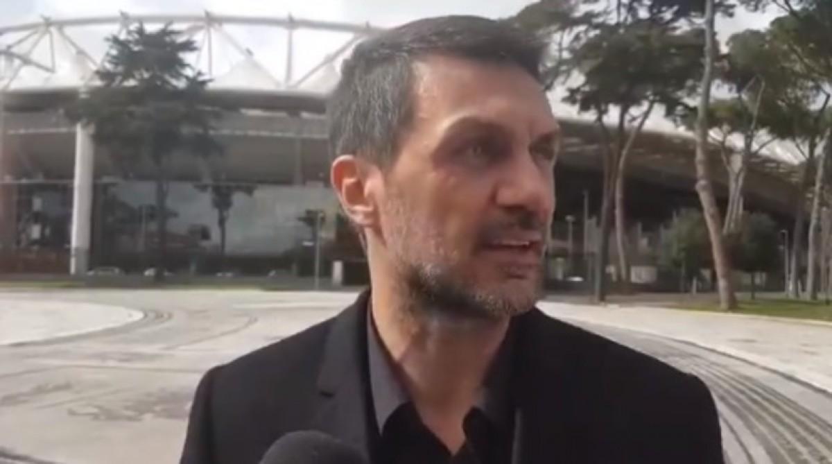 Milan, comincia a delinearsi la strategia di Elliott: area sportiva affidata a Paolo Maldini?