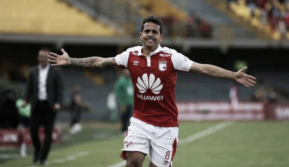 """""""Me gustaría volver y retirarme ahí"""": Diego Guastavino"""