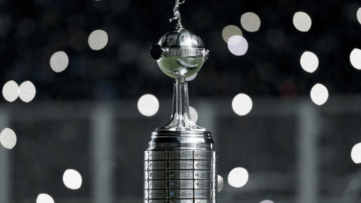 Fecha confirmada para la vuelta de Boca a la Libertadores