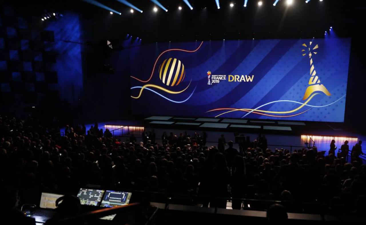 Alemania, la amenaza para España en la Copa Mundial Femenina 2019