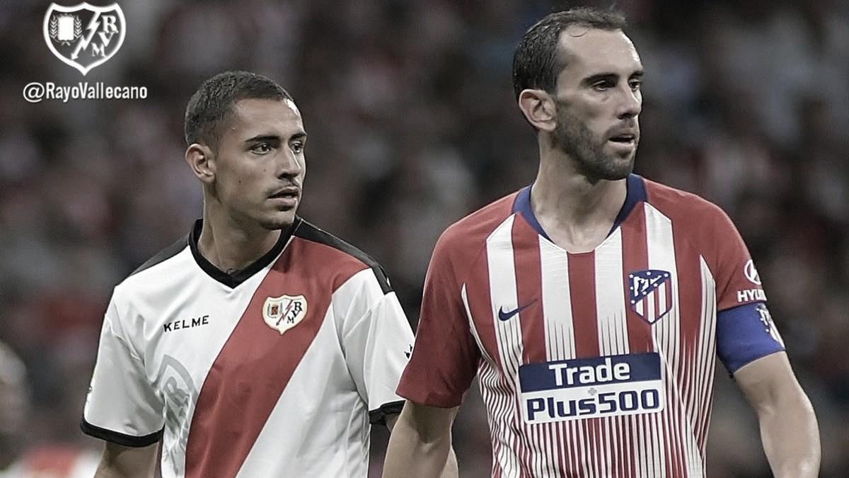 Sergio Moreno puso rumbo a Valencia