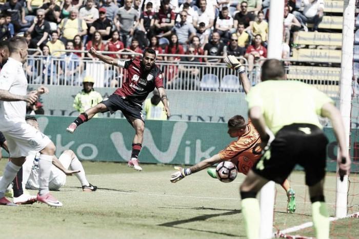 Chievo: Maran pensa all'undici anti-Torino tra infortuni e ballottaggi