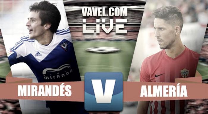 Image Result For Ao Vivo Real Sociedad Vs Atletico Madrid En Vivo Online Pirlo Tv