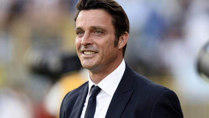 """Pescara, Oddo post-Juve: """"La motivazione non ci manca. Sono venute meno delle certezze"""""""