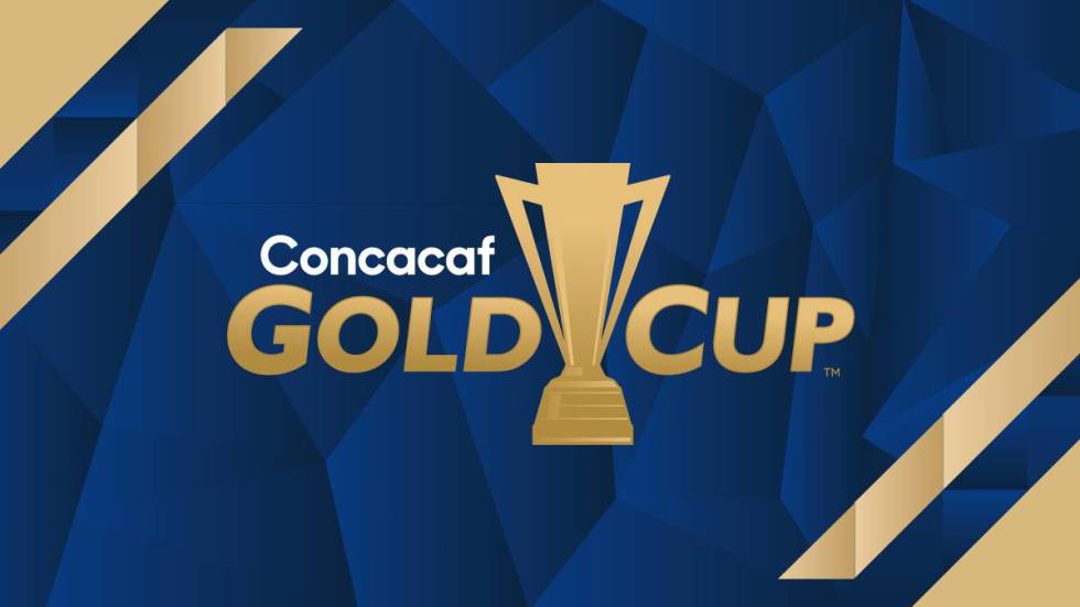 Resumen México 3-1 Canadá en Copa Oro 2019