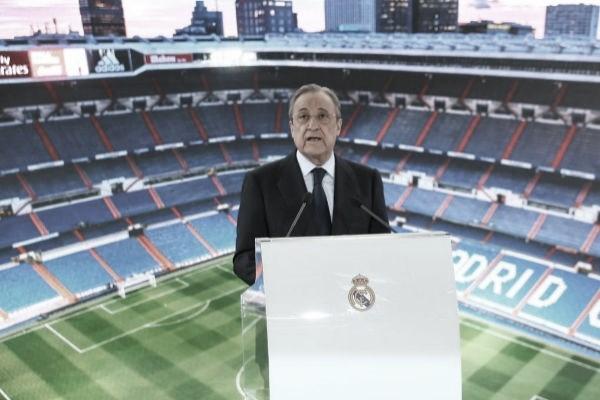 El Real Madrid femenino más cerca que nunca