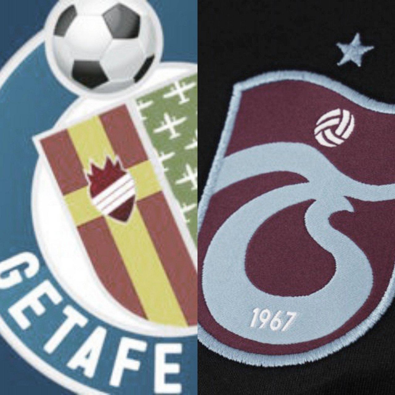 Previa Getafe vs Trabzonspor: Vuelve el EuroGeta: Episodio 1