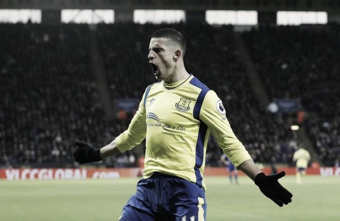 Premier League - L'Everton torna a vincere in trasferta, Leicester nei guai