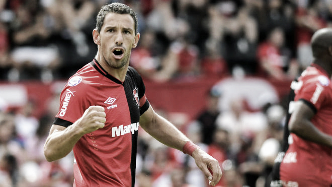 Una victoria indispensable para Newell's
