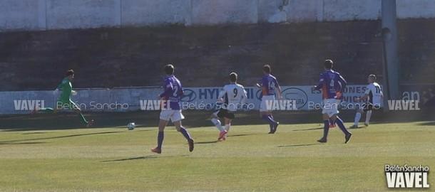 La derrota del Guadalajara se lleva por delante a su entrenador, Manolo Cano