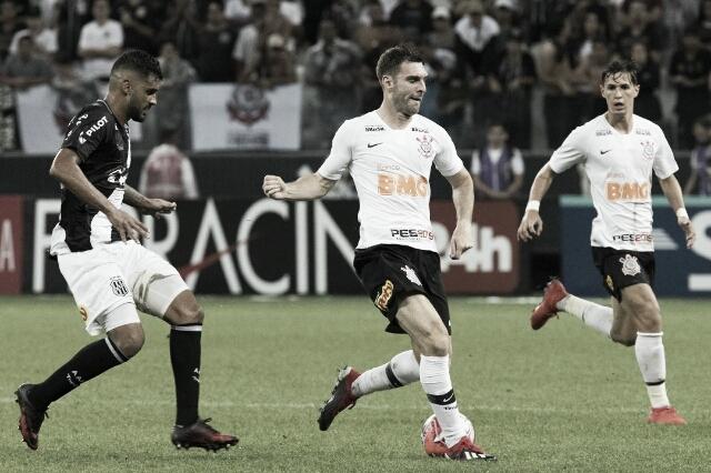 Ponte recebe Corinthians buscando primeira vitória em casa pelo Paulistão