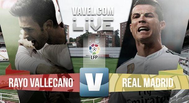 Ver El Partido De Atletico Madrid Getafe En Vivo Online