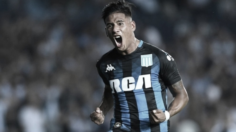 Foto: Divulgação / Racing Club