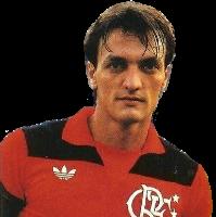 Leandro (Flamengo)