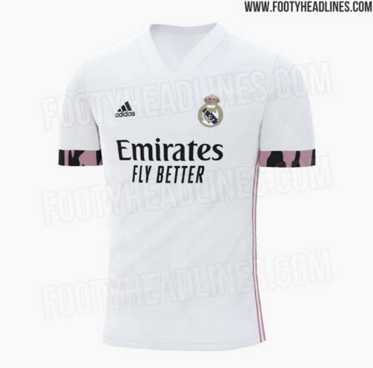 Camiseta blanca lista y polémica servida