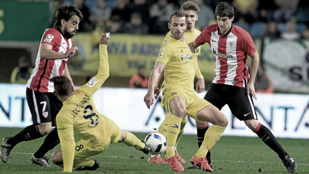 San José y Beñat se comprometen a jugar gratis hasta el final de la temporada, aunque no renovarán