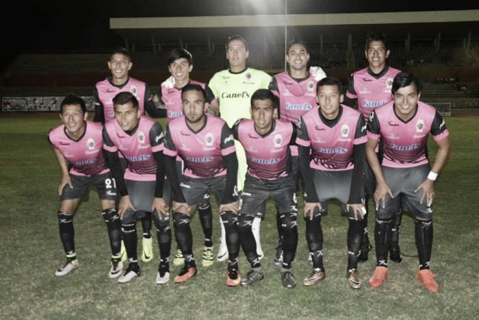 Santos FC y Puebla Premier, sancionados por la Segunda División