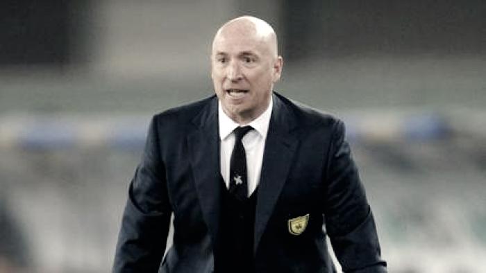 """Chievo, Maran: """"Importante dare continuità al successo di Roma. Pari giusto"""""""