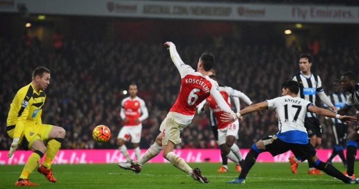 Premier League, muta la classifica e si riprendono le nobili decadute: impressioni dopo la prima di ritorno