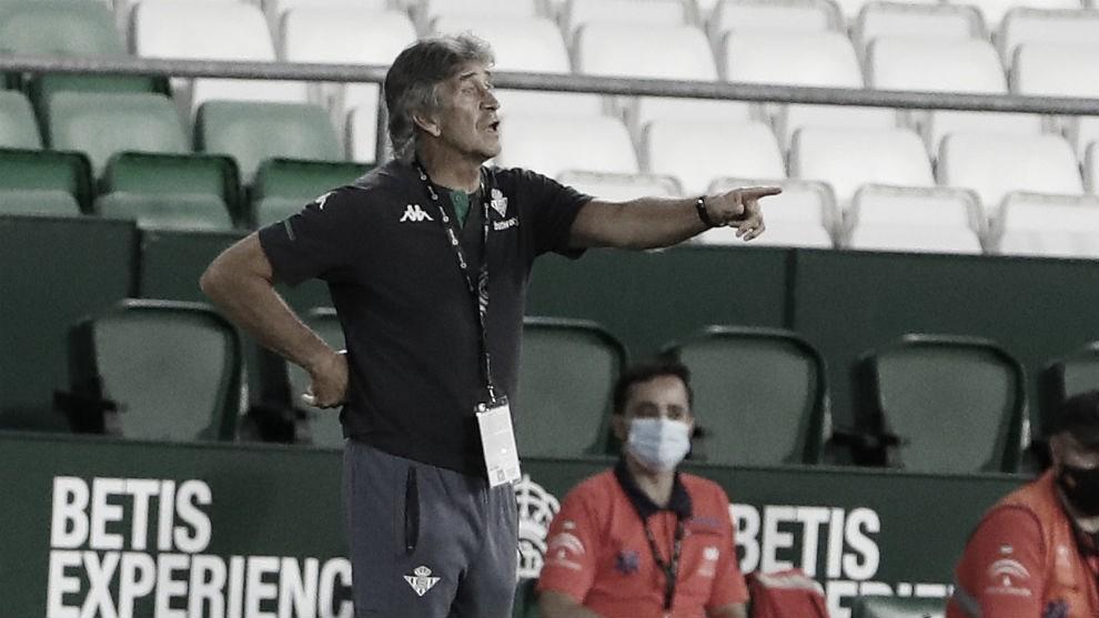 """Pellegrini: """"Uno tiene derecho a expresarse desde el respeto"""""""
