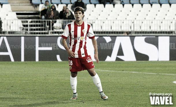 """Antonio Marín: """"Estar con estos jugadores es un privilegio. Ha sido un año bastante redondo"""""""