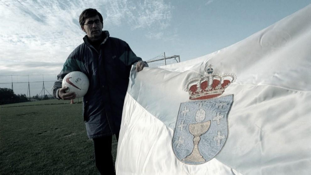 Fuente: Multicromo (izquierda) y RC Deportivo (derecha)