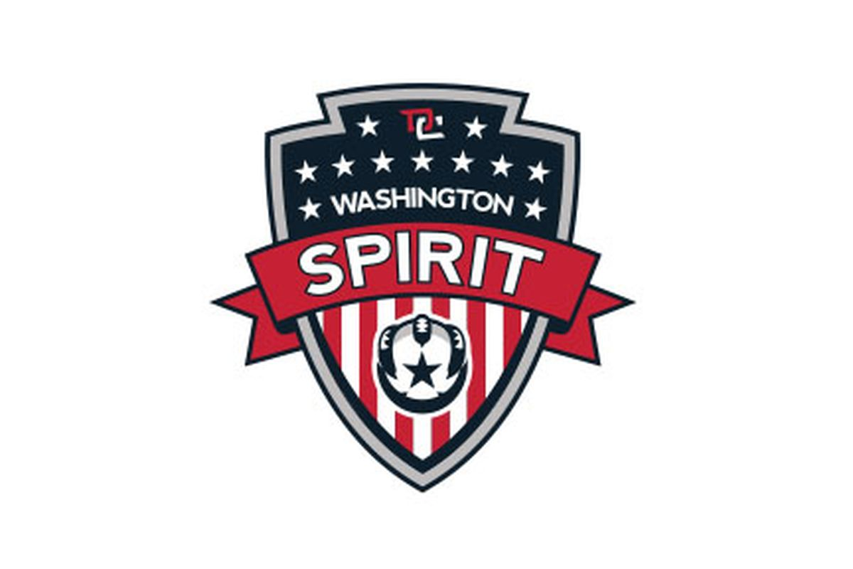 Washington Spirit name Richard Burke as the new head coach
