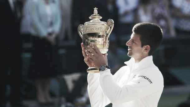 Que cette finale de Wimbledon 2014 fut belle : analyse tactique et statistique