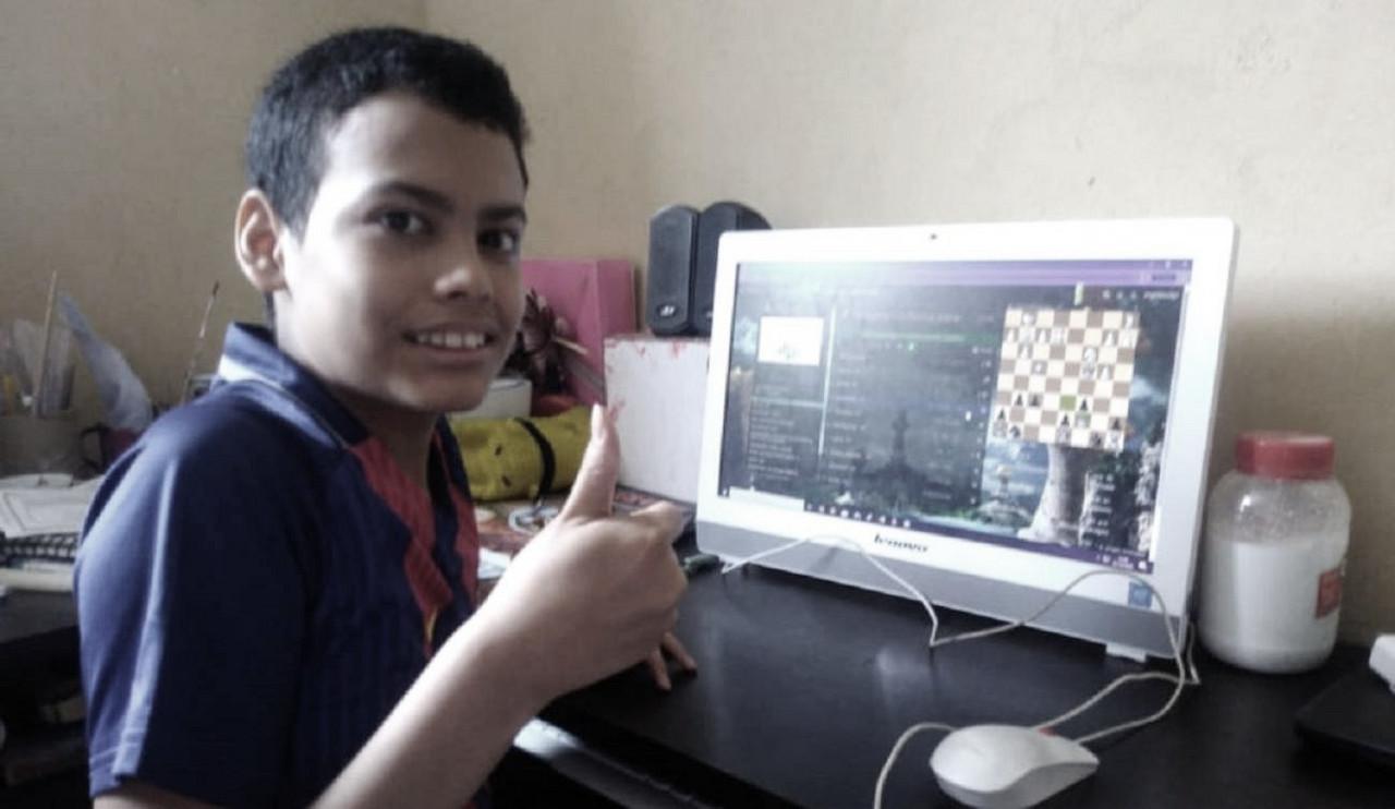 600 ajedrecistas competirán en la prefinal del II Torneo de Ajedrez del Caribe