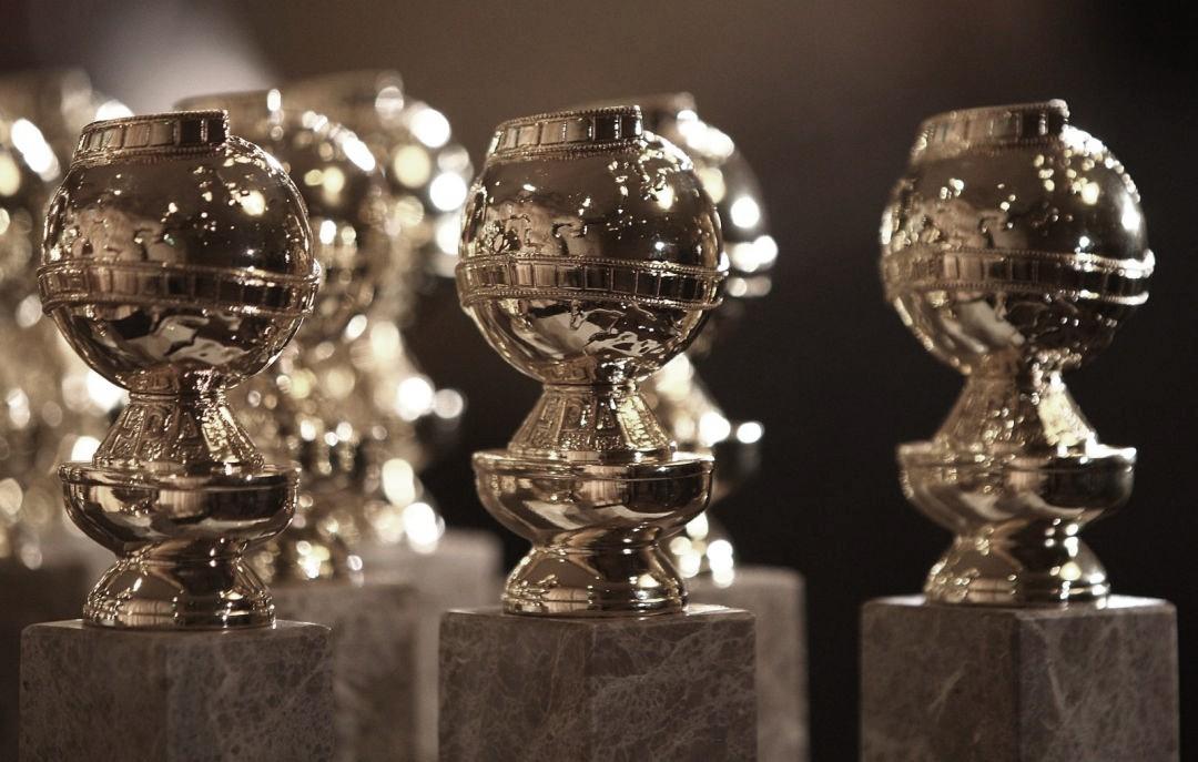 Sorpresas en las nominaciones de los Globos de Oro