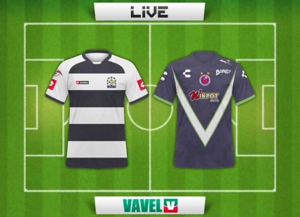 Image Result For Veracruz Vs Toluca Basket En Vivo