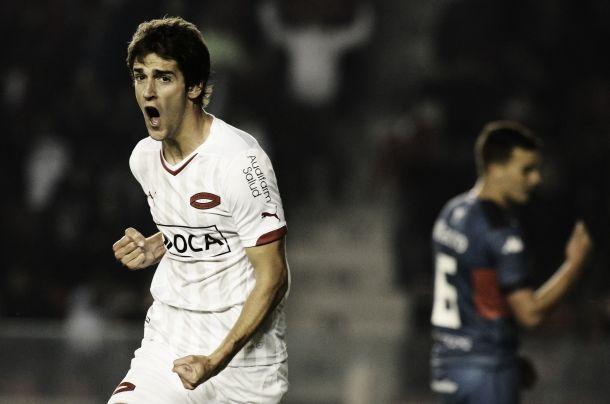 Análisis del próximo rival: Club Atlético Independiente